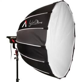 Aputure Light Dome for Light Storm LS120 COB