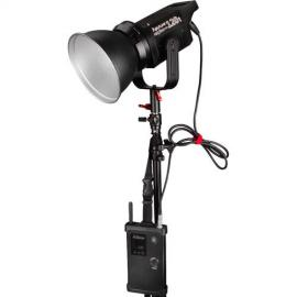 Aputure Light Storm LS C120t LED Light A-Mount