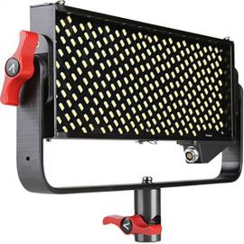 Aputure Light Storm LS 1/2w A-Mount
