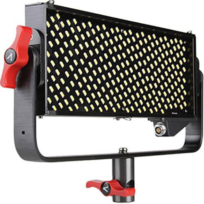 Aputure Light Storm LS 1/2w V-Mount