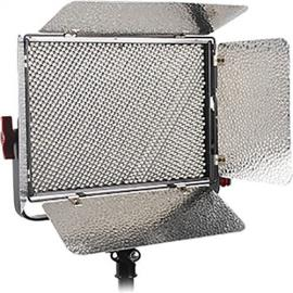 Aputure Light Storm LS 1s A-Mount