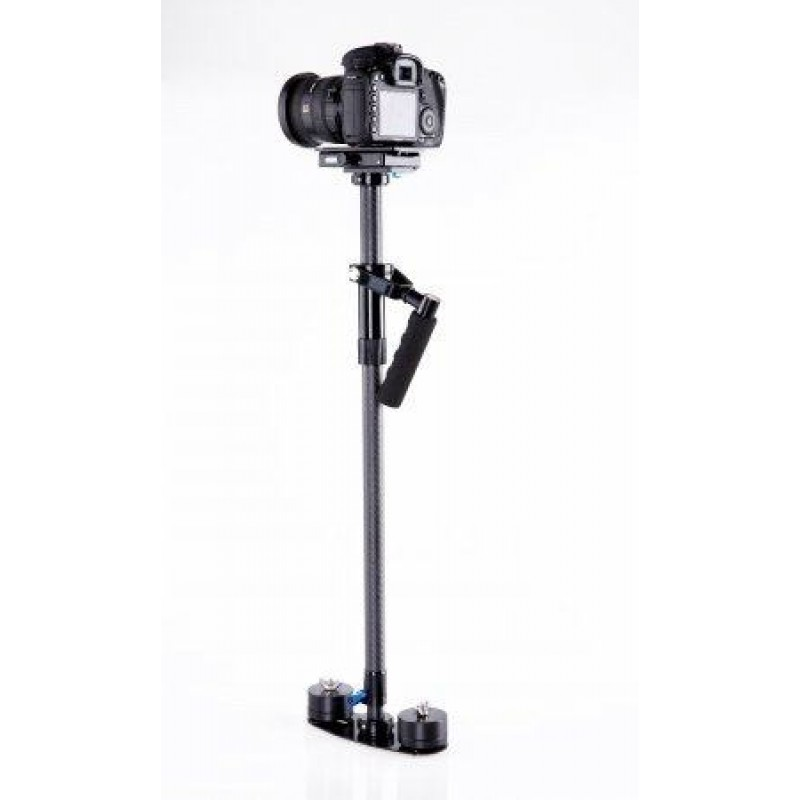 Wondlan Magic 3 Carbon Fiber Handheld Stabilizer