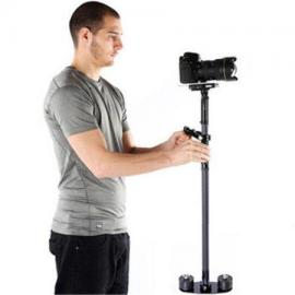 Wondlan Magic 3+ Carbon Fiber Handheld Stabilizer