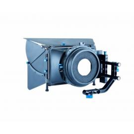 Wondlan Matte Box I (Professional)