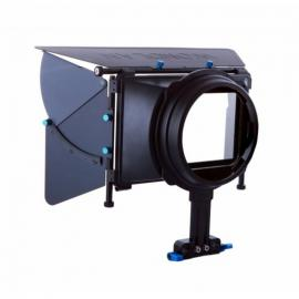 Wondlan Matte Box III (Simplified standard)