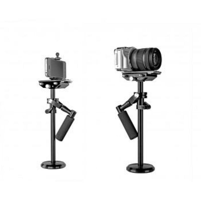 Wondlan Mini I Stabilizer