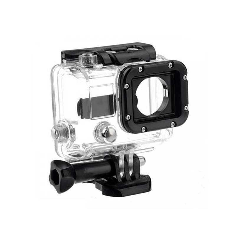GoPro New Dive Housing