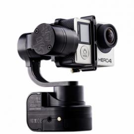 Zhiyun-Tech Rider-M 3-Axis Mini Portable Stabilizer for GoPro