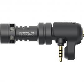 Rode VideoMic Me Directional Mic for Smartphones