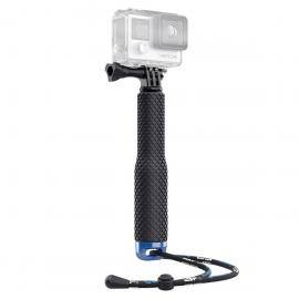 Monopod Selfie Stick for Gopro