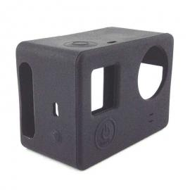 Silicone Cover For Gopro Camera Body