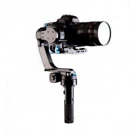 Wondlan Skywalker 3-Axis Gimbal Stabilizer (Single Handle)