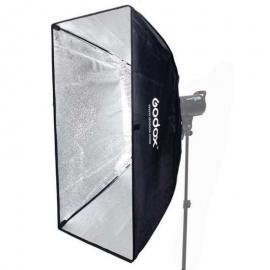 Godox Softbox 60 by 90