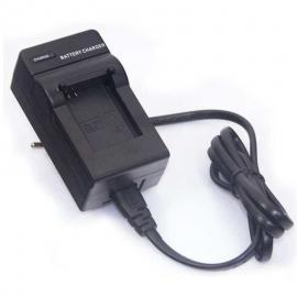 Battery Charger For Gopro Hero 3