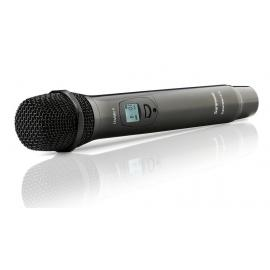 UHF Wireless  Handheld Microphone UwMic9 HU9