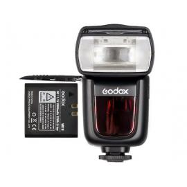 Godox V860II Flash Speedlite