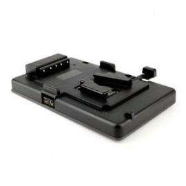 Wondlan WDL-S V-Mount Battery Plate