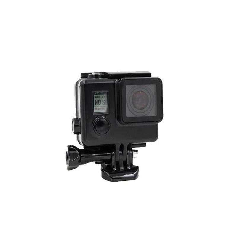 Water Proof Housing For Gopro Touch Back