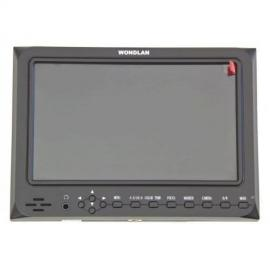 Wondlan Professional 7 inch full HD Director monitor