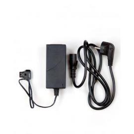 V-mount Battery Travel Charger