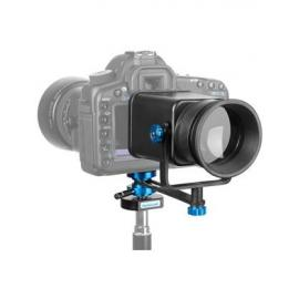 Wondlan Viewfinder with bracket (deluxe)
