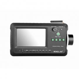 Wondlan Wireless Monitor with Follow Focus