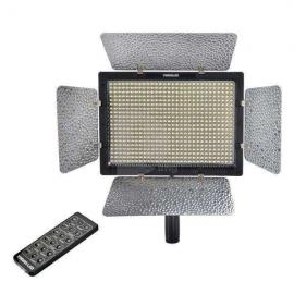 Yongnuo YN-600L LED Light
