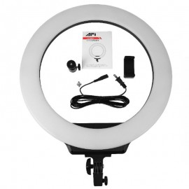 AFI R119 Led Soft Ring Light 19 inch