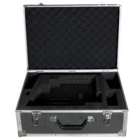 Aluminum case for DJI Ronin M