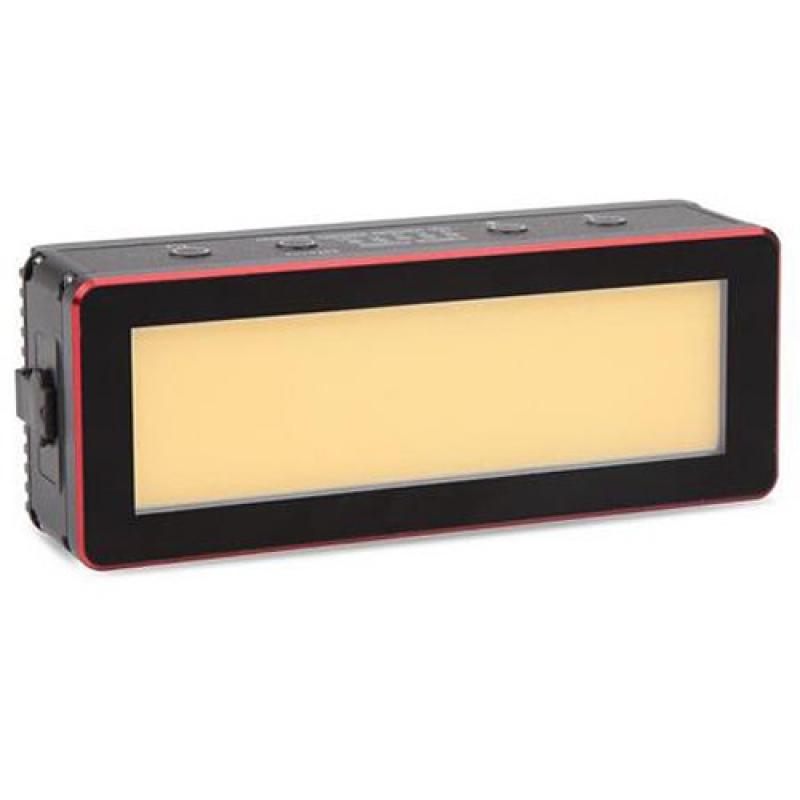 Aputure Amaran AL-MW Mini LED WaterProof Light