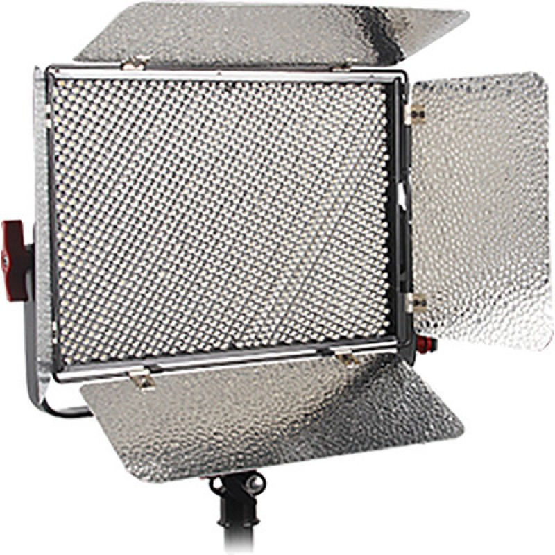 Aputure Light Storm LS 1s LED Light with