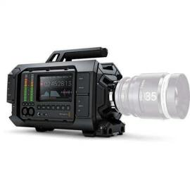 Blackmagic Design URSA 4K v2 Digital Cinema Camera (EF Mount)