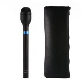 Boya BY-HM100 Microphone