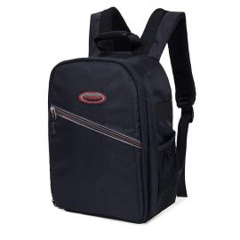 Canon Backpack