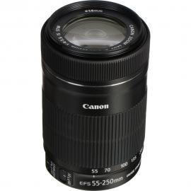 Buy Canon Ultraviolet Uv Filters At Best Price In Pakistan