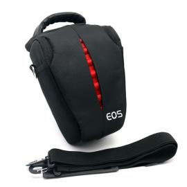 Waterproof Canon V Bag