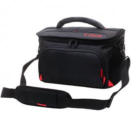 Canon DSLR Shoulder Bag
