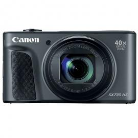 Canon PowerShot SX730 Digital Camera