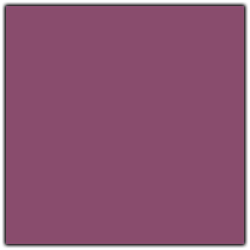 Dark Magenta Seamless Backdrop