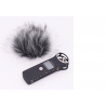 Dead Cat For Zoom Sound Recorder For H1, H1n & H2