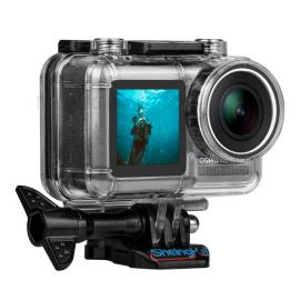 DJI Osmo Action Waterproof Housing