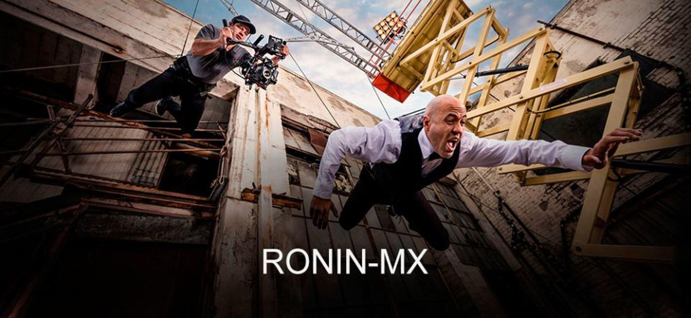 Find Out DJI Ronin MX – Worth Your Investment Or Not!