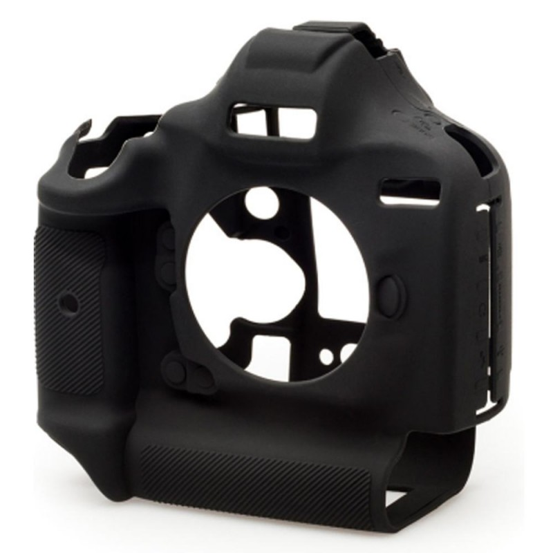 EasyCover camera case for Canon 1Dx / 1Dx Mark II