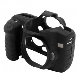 EasyCover camera case for Canon 50D