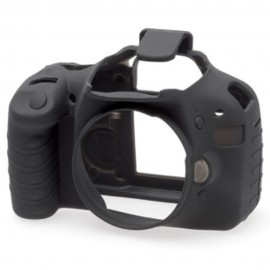 EasyCover camera case for Canon 550D