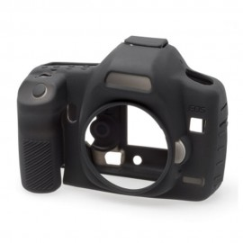 EasyCover camera case for Canon 5D Mark II