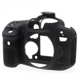 EasyCover camera case for Canon 7D Mark II