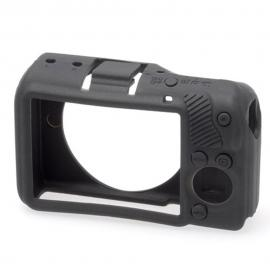 EasyCover camera case for Canon M