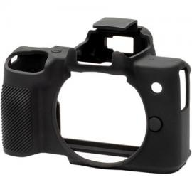 EasyCover camera case for Canon M50