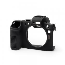 EasyCover camera case for Canon R